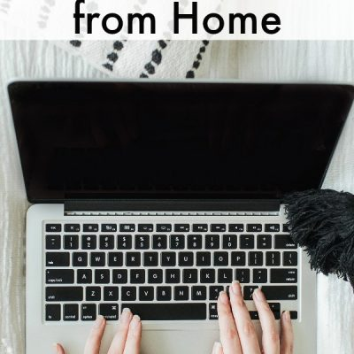 How to Overcome Feeling Lonely When Working from Home