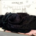Something Extra Special From Adore Me Just For You #GiftAdoreMe