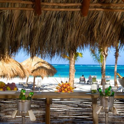 Get Away With The One You Love – Take a Romantic Vacation For Two