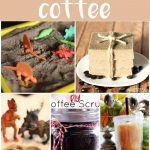 Fun and Unusual Ways To Enjoy Coffee