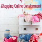 How To Save Money By Shopping Online Consignment