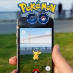 Keeping Kids Safe While Playing Pokemon Go