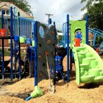 piecing-together-a-new-playground