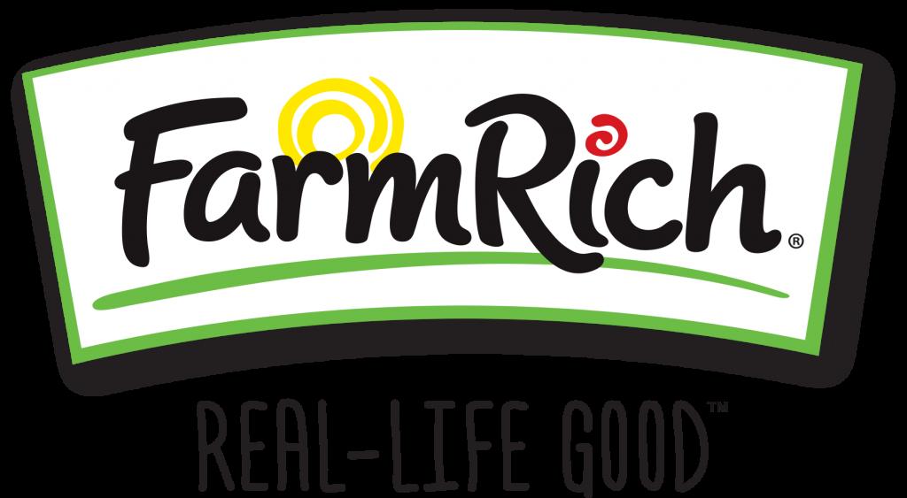 4c_farmrich-logo_rlg_frame