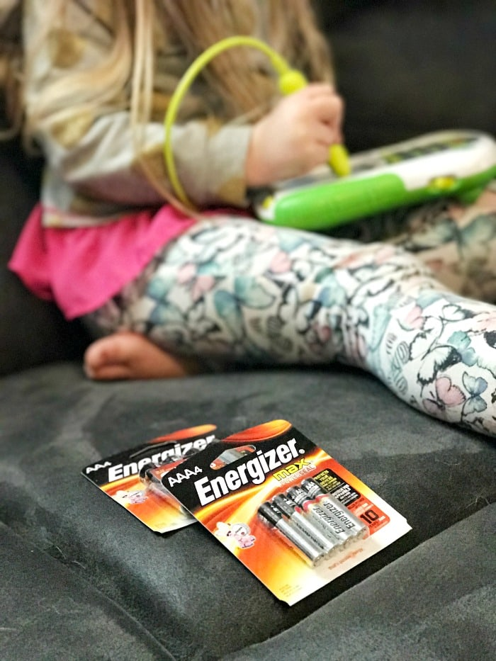 energizer-batteries-make-a-great-stocking-stuffer