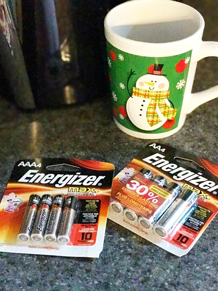 Coffee Christmas Morning.Most Important Things On Christmas Morning Coffee And