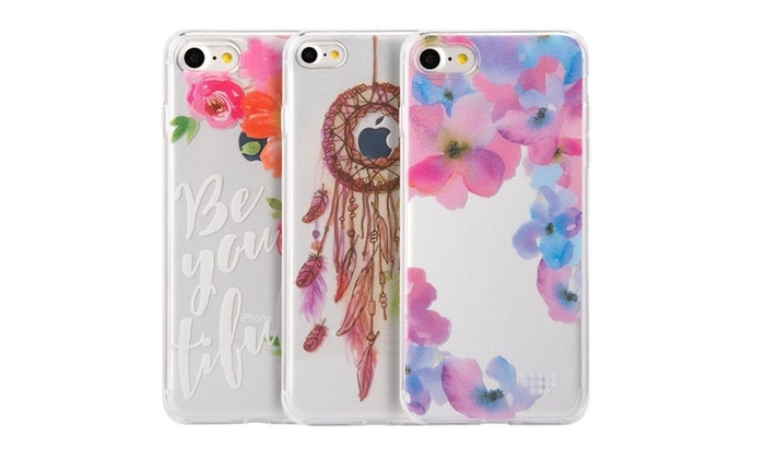 pretty-iphone-cases