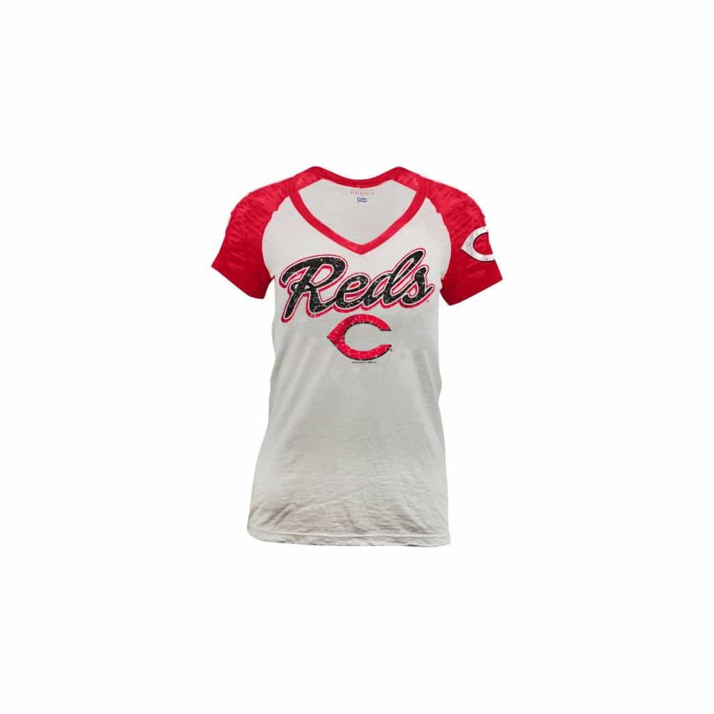 reds-mlb-shirt