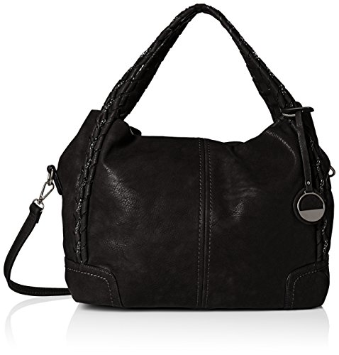 slouchy-purse
