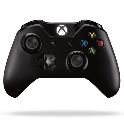 xbox-one-controller