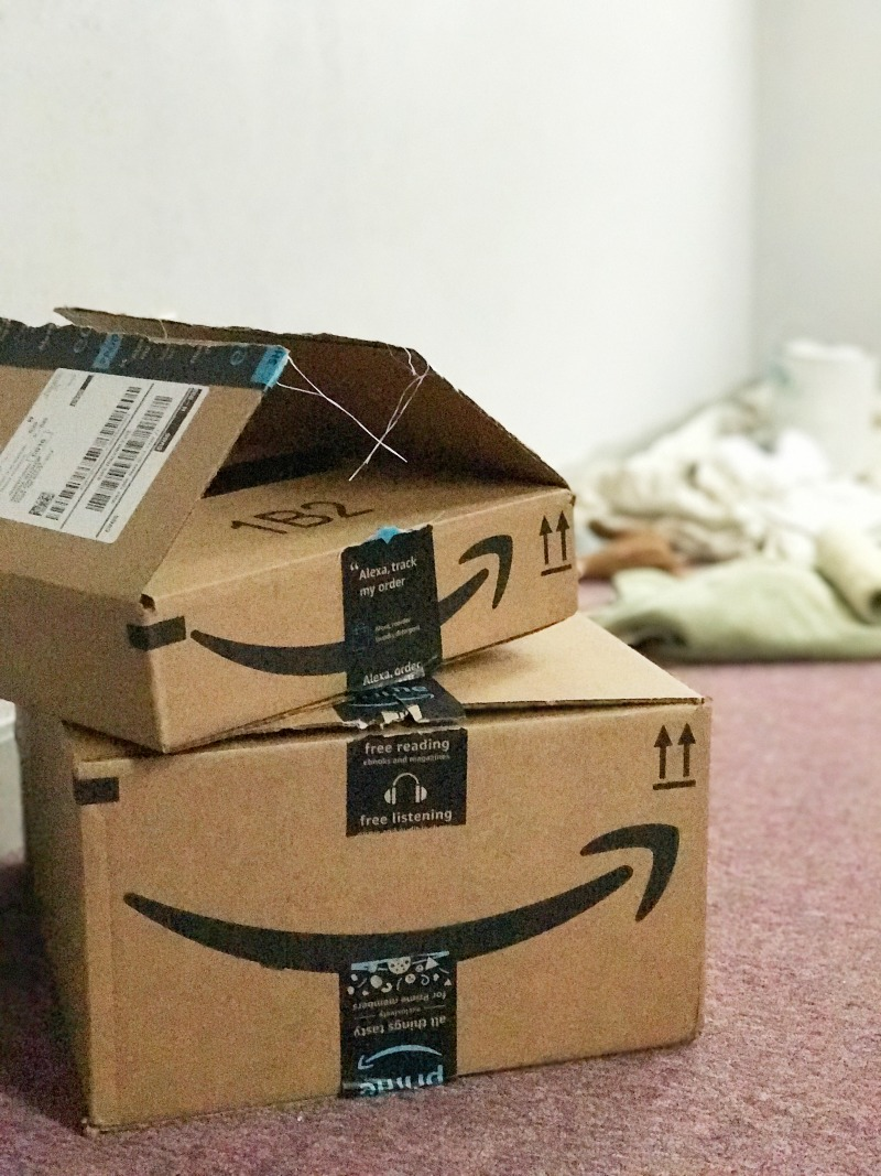 Why We Love Amazon Prime and Why You Will Too - Moments With