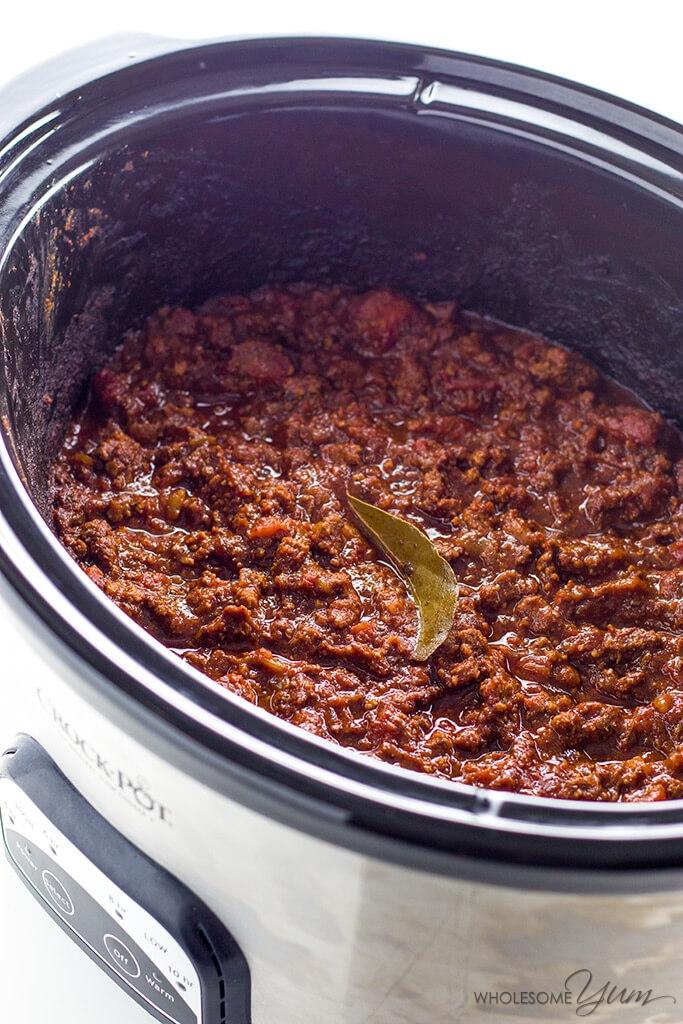 Family Friendly Keto Recipes The Whole Family Will Love Moments With Mandi