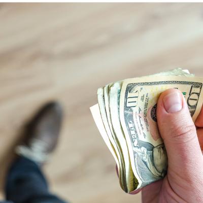 7 Ways To Afford Emergency Medical Bills