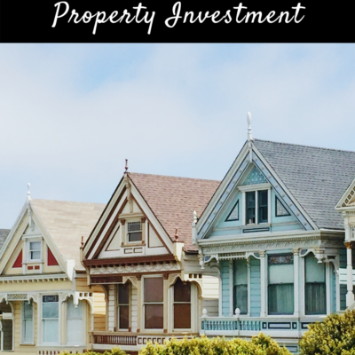 How To Get The Most From Property Investment