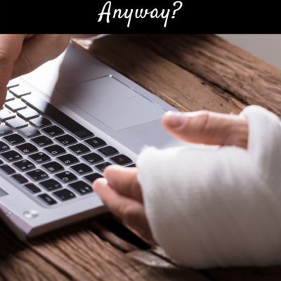 What Is A Personal Injury Anyway?